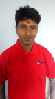Raju Mandal
