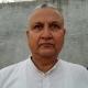 Dr Ramesh Chandra Roy