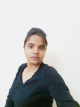 Neetu Siddique