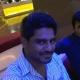 Aravind R Hallikar