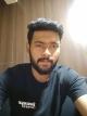 Vaibhav Shirke