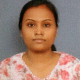 Muntha Shyamala