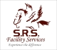Sagar Real Solutions Facility Services Pvt. Ltd.