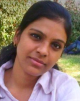 CA Megha Gupta