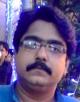 Koushik Bhatta