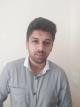 Gaurvit Rudra