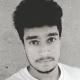 Devendra Sunil Sawant