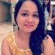 Megha Agarwal