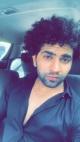 Himanshu Malik