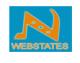 HN Webstates