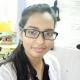 Dr. Neelam Chandak
