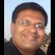 Gaurav Mittal & Co