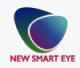 New Smart Eye Technologies
