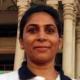 Mamatha Gangadhar