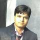 Dr. Manish Sharma