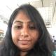 Sharanya Sree Narayan