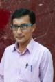 Murad Waghu