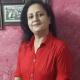 Sanjana Bhootra