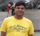 Aiyub Pathan