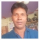 Shreyash Enterprises