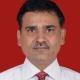 SHRI GOPAL VERMA ADVOCATE ON RECORD SUPREME COURT OF INDIA