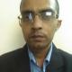 Avik Chatterjee