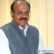 Murali Krishna.c