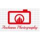 Archana Photography