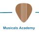 101 Musical Academy of Music