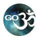 GO OM yoga studio