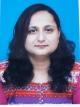 Muskaan Naresh Sadhwani