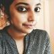 Ayushi Guha