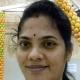 Sreelatha Terala