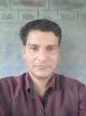 Kishan Chand