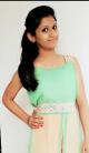 Bhakti M