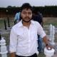 Ashutosh Nandan