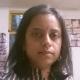 Chaitra S.