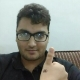 Ruchir Shukla