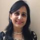 Anubha Khandelwal