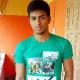 Suhrid Pradhan