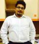 Apoorv Chandra Saxena