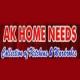 AK Home Needs