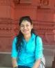 Ashwini Bahirsheth