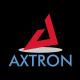 Axtron Solutions Pvt. Ltd.