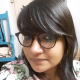 Nikhita Satnalika