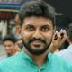 Shreyas Somashekar