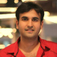 Rounak Choudhary