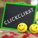 Clickcliat