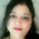 Deepa Jha Sharma