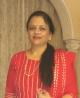 Sangeeta Sand